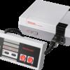 復刻版海外ファミコン「NES Classic Edition」が再入荷!時期は?日本での発売は?