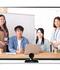 4Kでオンライン会議を行う方法