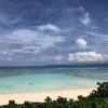 【沖縄】一度は行きたい日本最南端『波照間島』!透明な海に満点の星空!おすすめスポットを紹介!