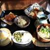 知覧で鹿児島郷土料理を食べるなら高城庵で