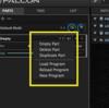 ソフトシンセのお勉強、はじめませんか?〜UVI Falconの使い方編1