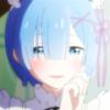 「リゼロ」アニメが面白かったけれど素直に褒められない(全話感想)