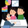 日本FP協会:ファイナンシャルプランナー3級(FP3級)の試験を受けてきました!試験の難易度も公開しちゃいます。