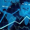 股市拋售潮:投資者發展需要我們知道的十件事