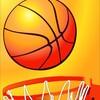 WNBAシカゴ・スカイのコートニー・バンダースルートとアリー・クイグリーが結婚