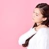 どうして群発頭痛の発作で肩こりが起こるのか?