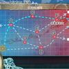 3-5 【Extra Operation】北方AL海域の攻略