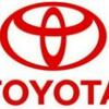 トヨタ、従業員対象に「病児保育」