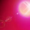 【受付開始】6/22(土)・30(日)~次元を超越する・無限なる愛への回帰一斉ヒーリング~
