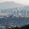 近づく医療崩壊 混雑の鎌倉 韓国は新規感染者が1桁に
