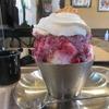 【奈良かき氷】 cafe maru(カフェマル) さん