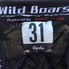 野辺山day1 UCI-Class2 レースデー