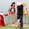 【子連れ旅行】栃木県壬生町のおもちゃ博物館、再訪