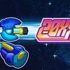 PS4/Switch/Steam「20XX」レビュー!ロックマンリスペクトの変化球!アドリブ力が試される自動生成アクション!