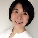 自然のリズムでらしく楽しく☆時のマヤ暦®【大阪・東京・Skype】
