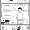 現代日本の普通の男性