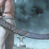 ダークソウルの「鞘」コレクション