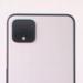 【速報】Google Pixel 4 Pixel 4 XL 発表