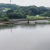 浦田三段ため池(佐賀県大町)