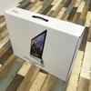 iMac Retina 5K 27-inch 2017 が届いたよ(メモリの増設方法)