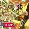 18.06.29 Simply K-Pop LOONA / yyxy(이달의 소녀 yyxy) _ love4eva
