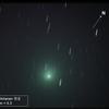 46P ビルタネン彗星 12月2日 ほか