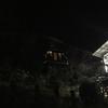 長崎 グラバー園 ・ 稲佐山 2大夜間観光地を一晩で制覇しよう!