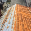 見附市本所で屋根塗装のお見積〜塗装工事は雨漏りの専門家に。
