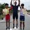 沖縄県民ロード チャンピオンクラス