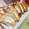 【食べログ】餃子が美味しい名店!関西の高評価中華料理3店舗をご紹介します!