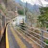 【青春7】飯田線で秘境を行く