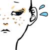 ミス・ユニバースから学ぶ美肌術で不摂生どもを成敗してやる。乾燥肌とは?美容液は何を使えばいいのか。
