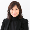 「みんなで乗り越えよう、新型コロナパンデミック:私はこう考える」(12) 村上由美子さん