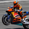 ★MotoGP2016 KTM RC16オーストリアGPギャラリー