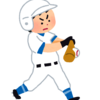 スポーツでの目と手の協応『反応スピード/野球編』US-VTビジョントレーニング
