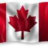 【カナダPRカード更新】 なんでいつもトラブルばっかりなんだ。