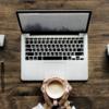 はてなブログ1日100pv〜1000pvのアドセンス収入を公開。アクセス数を増やし収入アップを目指す。