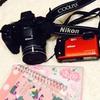 Nikon coolpix B700 2年使用した感想!