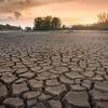 コロナの後は水不足に悩まされるフランス