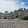 きらびやかな装飾 重厚な空間 迎賓館赤坂離宮を見学