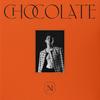 【歌詞訳】CHANGMIN(チャンミン) (MAX) / Chocolate