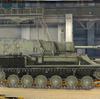 SU-85Bを購入しました