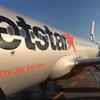 JET STAR★ 搭乗記(成田→福岡)前編 成田空港第3ターミナル探訪