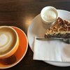 ロトルアでおすすめのWIFIがある素敵なカフェ3軒!