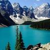 【ワーホリ経験者から見た】カナダってどんな感じ?