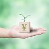 【超重要】投資信託の選び方(長期投資はファンド選びで決まる)