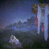 戦争によって失い、言葉によって取り戻すーミュシャ展『スラヴ叙事詩』の感想