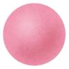 ピンク色が持つ効果