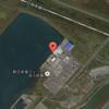 苫小牧 東港 周文埠頭(フェリーターミナル前)