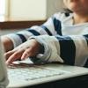 独学でパソコンスキルを勉強するなら何から学ぶ?習得方法や学習順番を解説